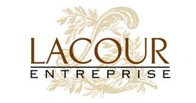 Lacour Entreprises