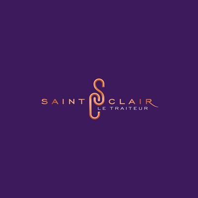 Saint Clair Le Traiteur