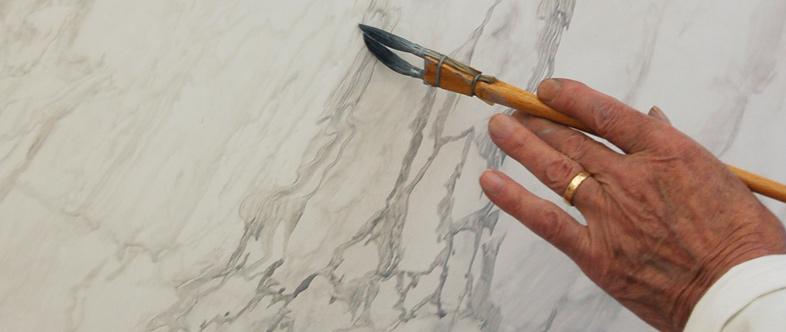 ecole d u0026 39 art mural de versailles  u00bb titre de peintre en d u00e9cor  certification niveau iii rncp