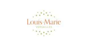 Louis Marie