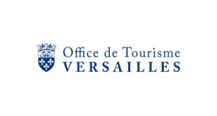 OT de Versailles
