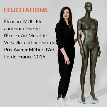 Eleonore Muller