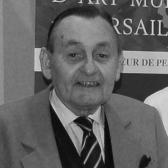 Pierre Lefumat