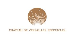 Château de Versailles Spectacles