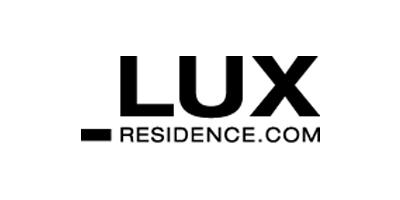 Luxresidence.com
