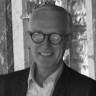 Denis Verdier-Magneau